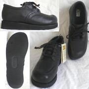 Drew Shoes