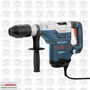 Bosch 11264EVS