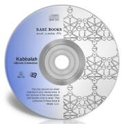 eBooks on CD