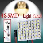 Warm White LED Panel
