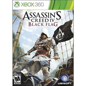 Assassins Creed Black Flag EXTRAS