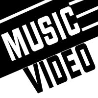 Affordable music videos