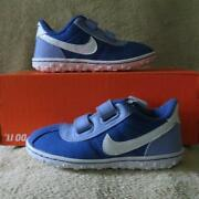Toddler Nike Shoes Size 9