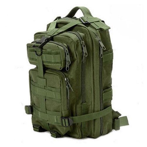 Camouflage Backpack   eBay