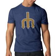 Vintage Mariners Shirt