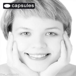 COLLAGEN-CAPSULES-600mg-1-x-90-P