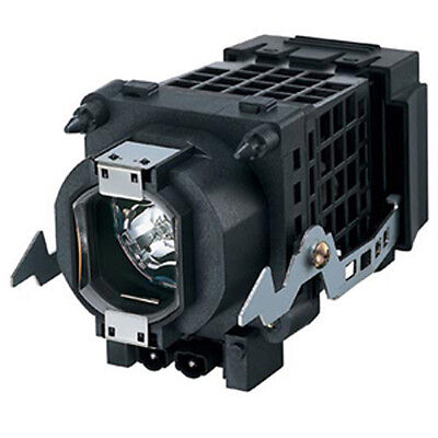 SONY Replacement Generic Lamp with housing for KDF-46E2000 - XL-2400