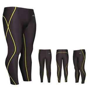 Les Pantalons - 3/4 Pantalons Longs Tonet XPLVE