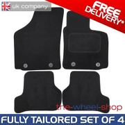 Car Mats for Seat Leon