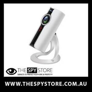 Ptz electronics computer gumtree australia free local classifieds fandeluxe Images