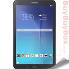 Samsung Galaxy Tab E Tablets Readers
