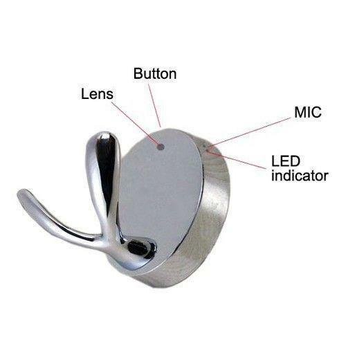 spy equipment: consumer electronics   ebay