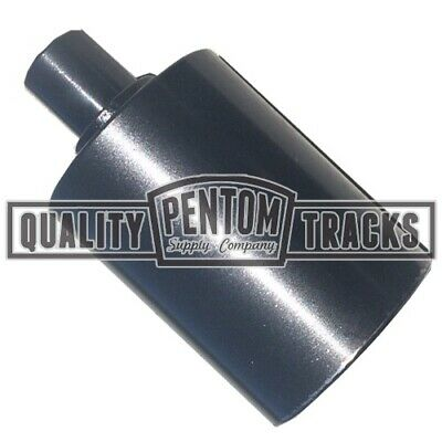 Pentom Kubota Kx 121-3 161-3 Top Roller- Part Number Rd411-22900 Rd547-22900
