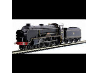 I buy model railway items any age make or condition to add to my collection Hornby Bachmann Lima