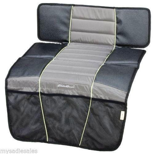 Infant Car Seat Covers Ebay