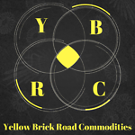 Yellow Brick Road Commodities LLC