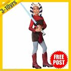 Star Wars Costumes for Girls