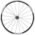 Zipp Presta Clincher Bicycle Wheels & Wheelsets