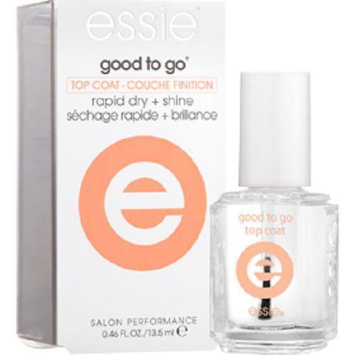 Essie Good to Go   eBay