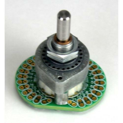 rotary power switch rotary switch ebay