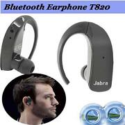 Jabra Bluetooth