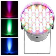 DMX LED Lights