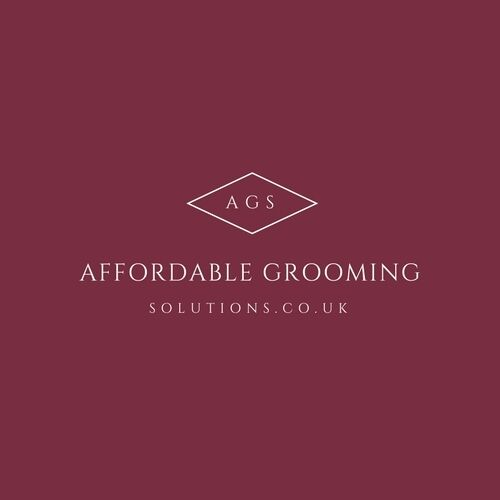Affordable Grooming Solutions