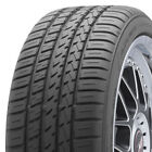 Falken 245/40/19 All Season Tires
