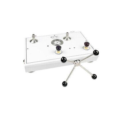 Fluke Calibration P5513-2700g-1c Pneumatic Comparison Test Pump
