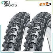 26 inch MTB Tyres