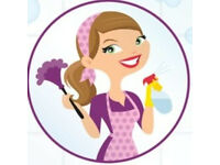 required- live-in or live-out housekeeper / nanny - Wolverhampton