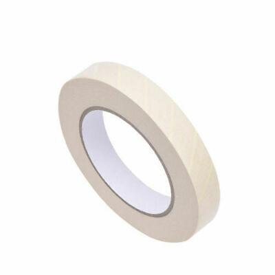19mmx50m Dental Autoclave Defend Tape Sterilization Indicator For Dental Lab 1pc