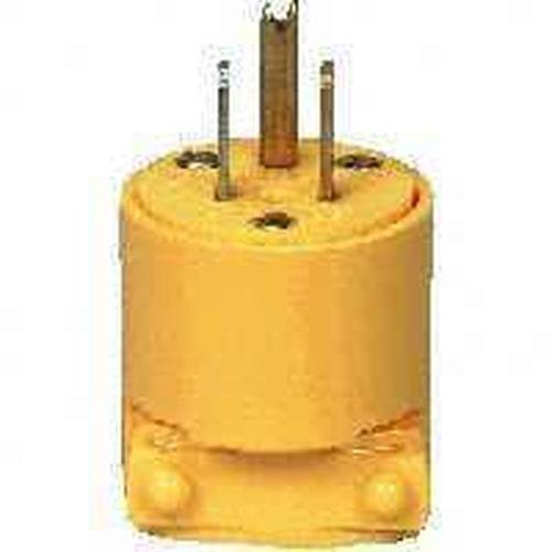 $_3 Wiring V Plug on 120v wiring colors, 120v wiring diagram, 120v motor wiring,