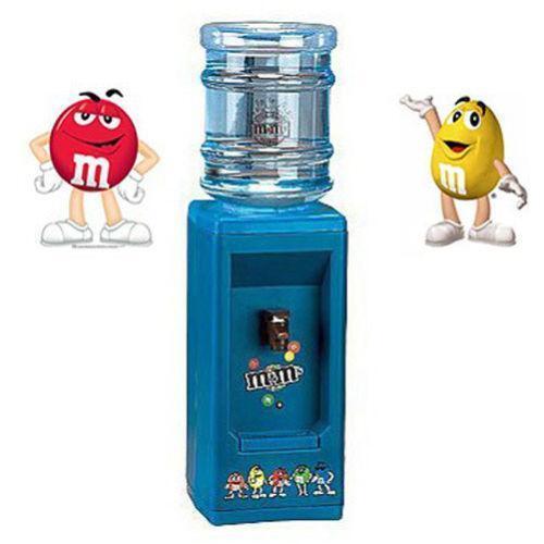 Mini Water Dispenser Ebay