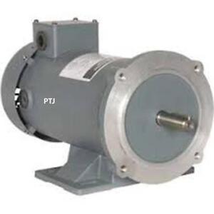 1 hp dc motor ebay for 12 volt 50 watt dc motor