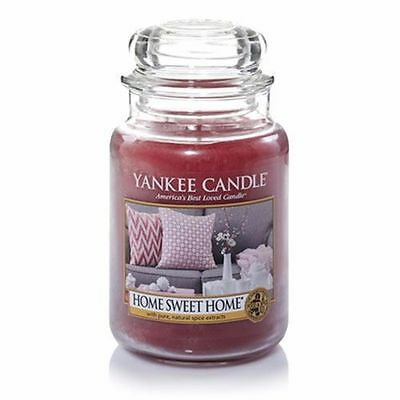 The most popular scented candles ebay for Most popular candles