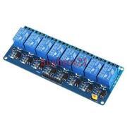 Arduino Relay