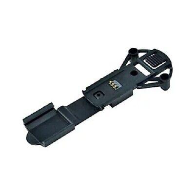 Yuneec Q500 4K Camera Slider mount CG03 CG02 GB203