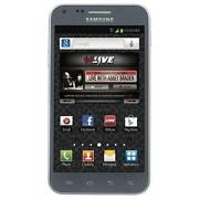 Samsung Galaxy s II Tmobile