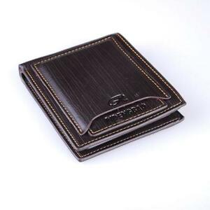 350b62f62ba49 Leather Credit Card Holders