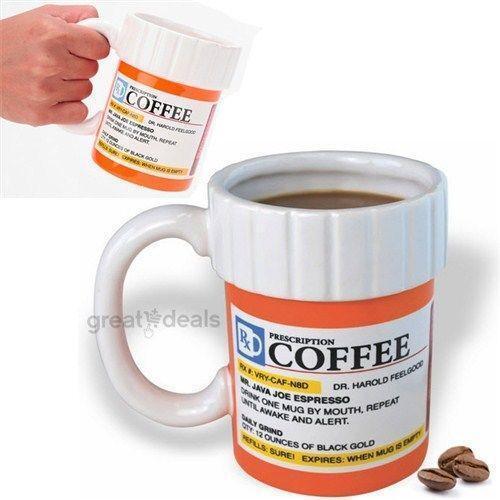 Big Coffee Mug Ebay
