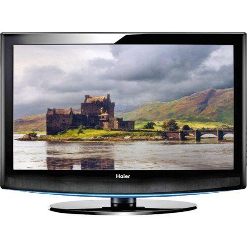 Haier HL32R 32-Inch Widescreen LCD HDTV