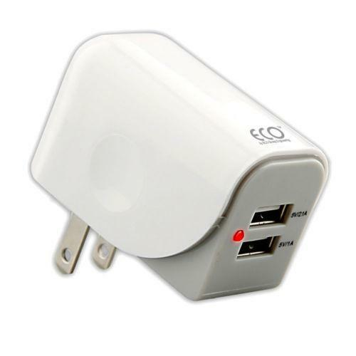 rapid charger iphone iphone 4s rapid charger ebay 9814