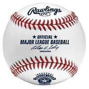 Rawlings American League Baseball