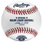 Rawlings American League Baseball