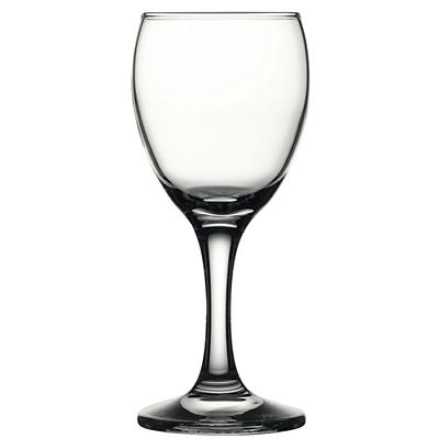 Pasabahce 44705 Conezione 12 Calici Vino Bianco Imperial da 19,5 cl