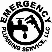 Emergency and After Hours Plumbing