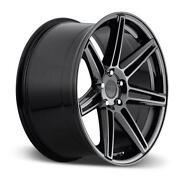 Mercedes 300E Wheels