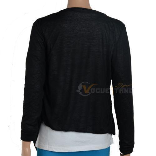 Sun protection shirt ebay for Sun protection t shirts