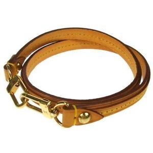 bf5e7a51a1a38 Louis Vuitton Strap  Women s Handbags   Bags
